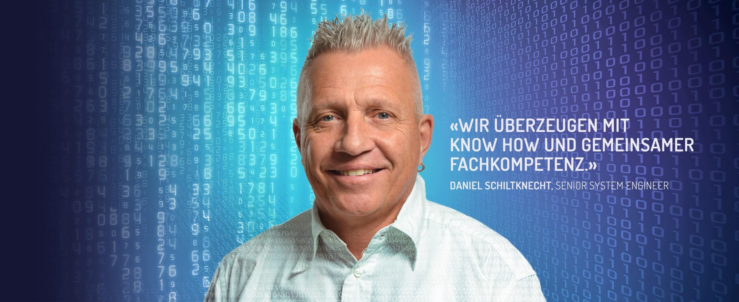 Headerbild Daniel Schiltknecht